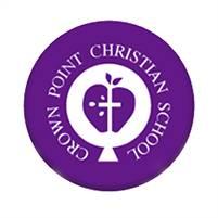 Crown Point Christian School Crown Point Christian School